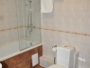 1-bed-room-ardager-211
