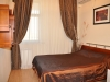 1-bed-room-ardager-246