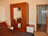 1-bed-room-ardager-248