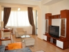 1-bed-room-ardager-256