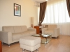 1-bed-room-ardager-258
