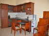 1-bed-room-ardager-262