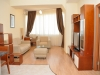 2-3-bed-rooms-ardager-224