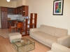 2-3-bed-rooms-ardager-228