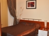 2-3-bed-rooms-ardager-236