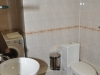 2-3-bed-rooms-ardager-241