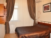 2-3-bed-rooms-ardager-247
